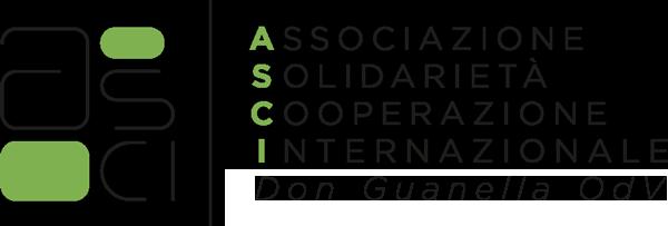 ASCI Don Guanella OdV